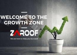 Welcome to Zaroof.com!