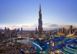 How Dubai is becoming more transparent to attract Real Estate Investors
