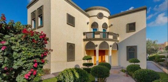 3 bedroom Regional villa for sale