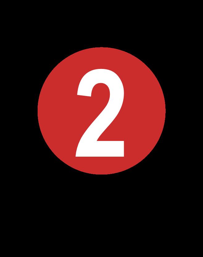 zaroof.com dubai brokers community platform clip art number 2