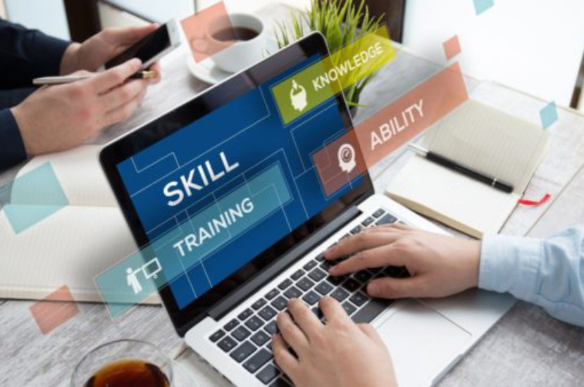 Skills and Personality Traits of a Real Estate Broker