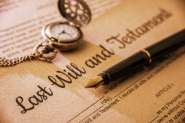 Dubai Inheritance Law and its Amendment