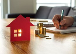 Practical Tips For Property Buyers And Investors In Dubai