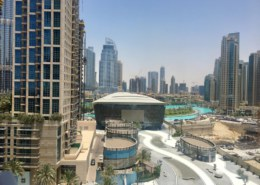 2BHK FOR SALE IN THE LOFTS WEST DUBAI DOWN TOWN !