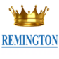 Remington Properties