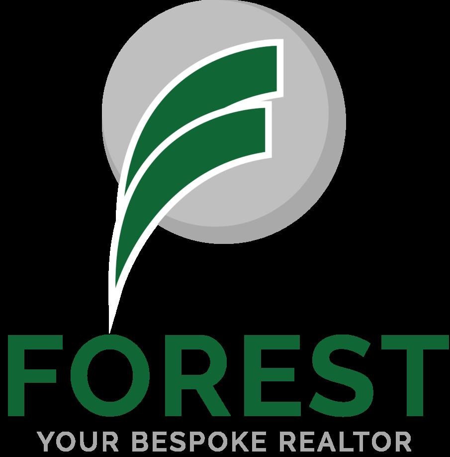Senior Property Consultant